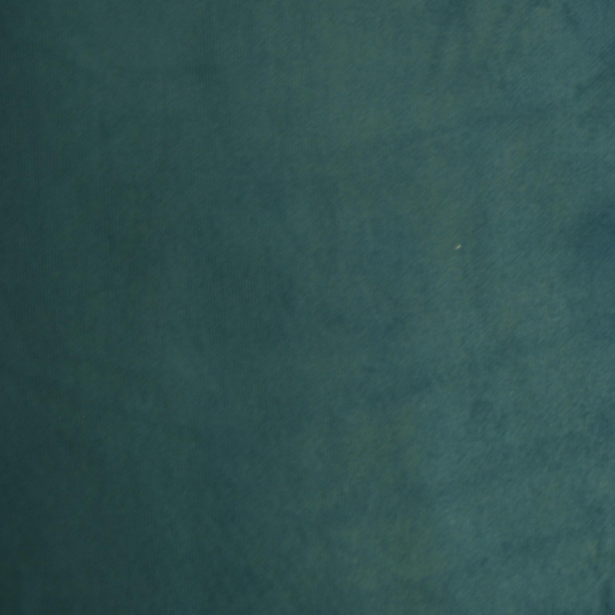 Veludo Liso Azul