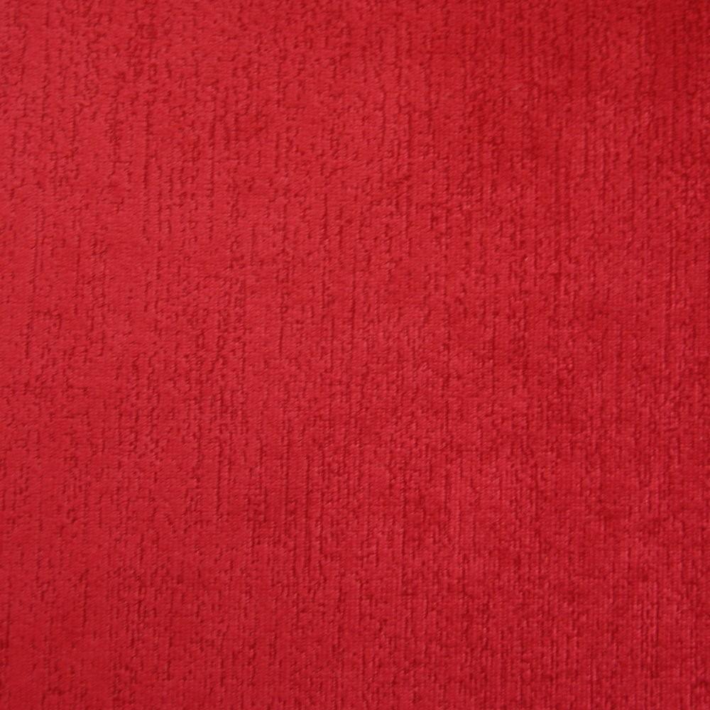 Grafiatto Vermelho
